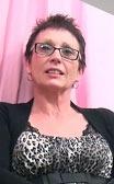 Actrice porno Diana