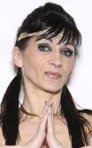 Actrice porno Linda India