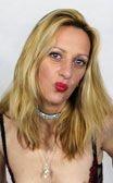 Actrice porno Louise Du Lac