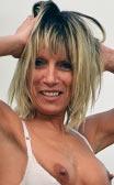 Actrice porno Shana Mour
