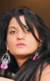 Actrice porno Yesenia