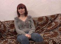Sodomie douloureuse pour Lisa Candy