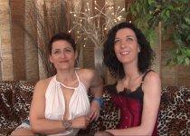 Tania Kiss en trio FFH